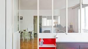 diviser une chambre en deux cloisons et séparations en bois en placo ou en plâtre amovible