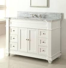 54 Bathroom Vanity 54 Inch Bathroom Vanity Single Sink Large Size Of 2 West Elm