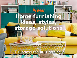 IKEA FAMILY Malaysia  The membership that inspires life at home