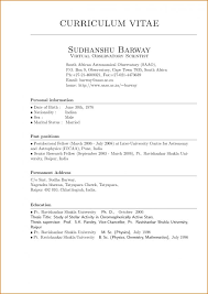 Administrative Assistant Job Resume Sample by Resume Administrative Assistant Job Objective Software Resume