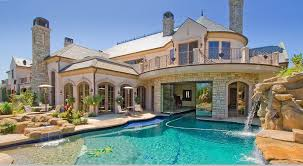 french mediterranean homes french mediterranean style homes home decor ideas