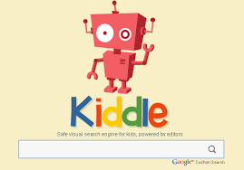 image kiddle