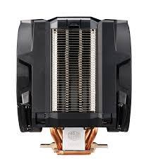 vapor chamber gpu cpu heat sink set cooler master masterair maker 8 cpu cooler ban leong technologies