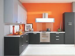 kitchen colour ideas 2014 orange gray minimalist kitchen color combination 4 home ideas