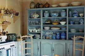 French Country Decor Stores - 21 french country home decor store french country home decor home