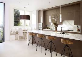 bar top kitchen table bar top kitchen tables apartments excellent kitchen room design with
