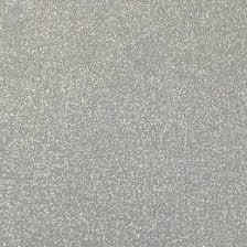 best 25 grey glitter wallpaper ideas on pinterest glitter