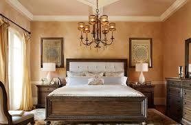 otto möbel schlafzimmer u2013 raiseyourglass info