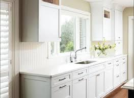 Kitchen Contemporary Cabinets Cabinet Kitchen Modern Style Childcarepartnerships Org