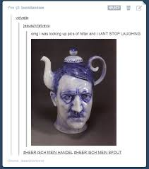 Looking Up Meme - how much did the holocaust meme by braverfatboy17 memedroid
