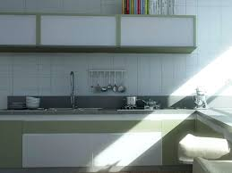 home design ceramic kitchen wall modern kitchen wall tiles ideas tile for home design
