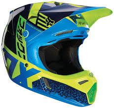 motocross jersey sale fox downhill shocks fox v3 divizion kids helmets motocross blue