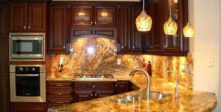 Bathroom Vanities Orange County Ca Bathroom Vanities Orange County Ca Complete Ideas Exle