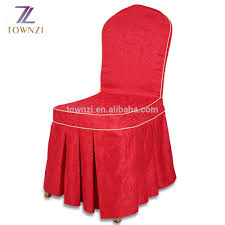chair cover factory chair covers chair covers suppliers and manufacturers at