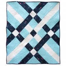 quilt patterns archives suzy quilts