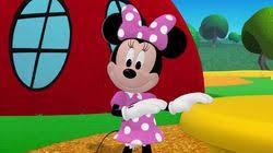 minnie mouse disney wiki fandom powered wikia