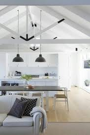 kitchen lights ceiling ideas kitchen tray ceiling ideas white cathedral ceiling best light