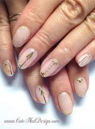 cute nail design pictures of pretty nail designs grey x