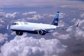 Silver Airways Route Map by Jetblue To Add Nonstop Service Between Charleston And Fort