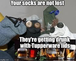 Meme Socks - sock meme 28 images two socks go in only one comes out lostsocks
