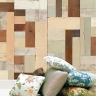 nlxl scrap wood wallpaper by piet hein eek phe 08 peit hien