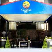Comfort Inn Midtown West New York City Comfort Inn Midtown West Closed Hotels 442 W 36th St