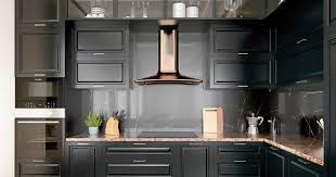 cabinets in small kitchen can you put cabinets in a small kitchen kitchen