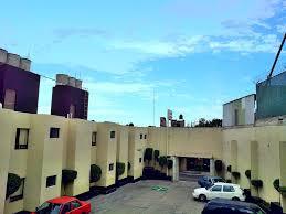 hotel emperador guadalajara mexico booking com