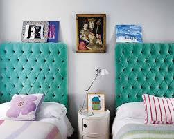 peinture chambre ado exemple peinture chambre ado u2013 furtrades com