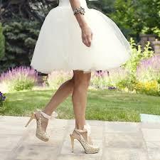 shoes for wedding dress 13 best uppdrag tärna skor images on wedding attire