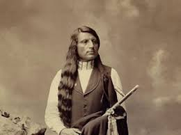 traditional cherokee hair styles this is the real reason native americans keep long hair spirit