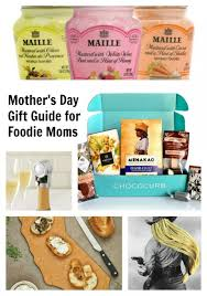 foodie gifts s day gift guide 2016 s day gifts for foodie