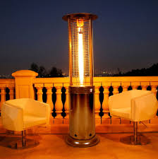 patio heaters home depot patio heater rental nyc patio outdoor decoration