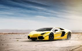 Lamborghini Aventador Off Road - world no1 luxury car lamborghini aventador gold hd wallpaper