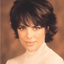 how to get lisa rinna s haircut step by step lisa rinna is finalizing a deal to join the cast of real