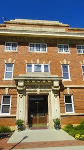 abbeville bureau in the badlands september 2014