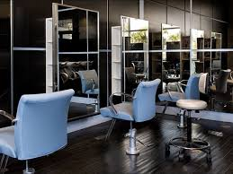 Used Office Furniture Las Vegas by 21 Of Las Vegas U0027 Best Hair Salons For A Cut And Color