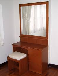 Decorate My House Dressing Table In Bedroom Decorate My House