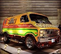 custom dodge vans 234 best vans images on custom vans dodge and mopar