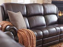 leather living rooms castle fine furniture la z boy high point furniture store