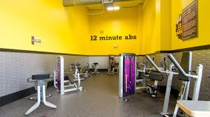 chapel hill nc planet fitness