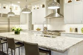 how to modernize a small kitchen tim kyle electrical service
