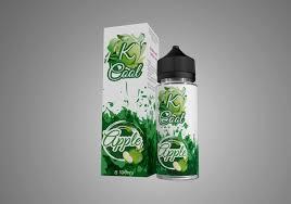 K Hen M El Liquids Für E Zigaretten Dampfdorado