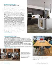 kudos home design inc kudos 24 by kudos kent issuu