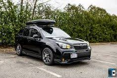 subaru forester lowered subaru forester black sport grill google search forester build