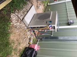 mitsubishi mini split texas star heating u0026 cooling llc blog u2013 air conditioning repair
