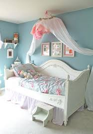 absolutely shabby chic girls bedroom furniture u2013 soundvine co