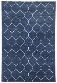 Modern Patterned Rugs Modern Carpet Patterns