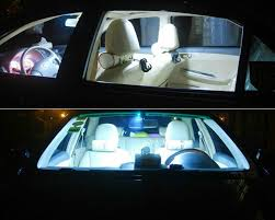 compare prices on peugeot 206 lights online shopping buy low