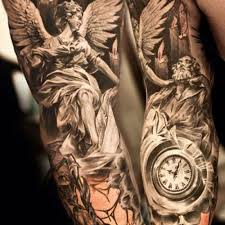 25 best arm tattoos for men images on pinterest ideas faces and
